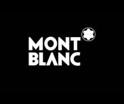 mont-blanc-1-1-255x215 Início