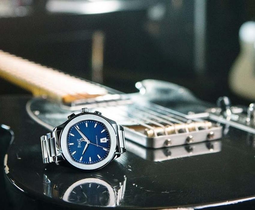relógios Piaget